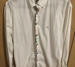 Burberry original muška košulja 'M