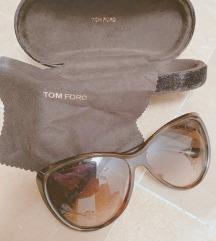 Prodajem Tom Ford sunčane naočale