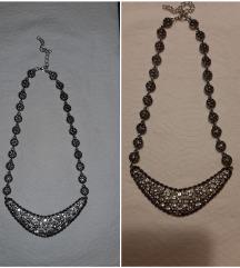 Novi lotovi nakita