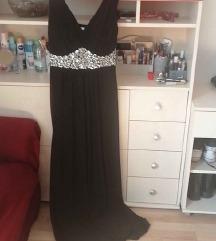 Maturalna haljina uklj pt