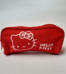 Torbica Hello Kitty, original