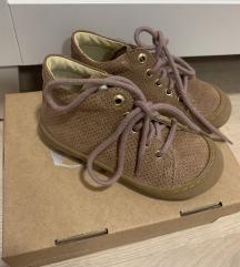 Naturino cipelice NOVO❗️