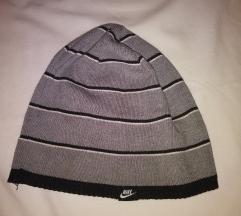 Nike dječja kapa
