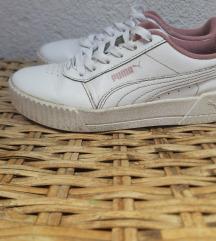 Puma tenisice 36