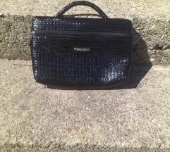 Paolo  Bucci manja ručna torbica