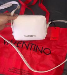Valentino nova torbica