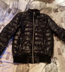 Muška zimska jakna S