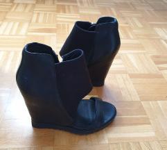 Ash sandale  38