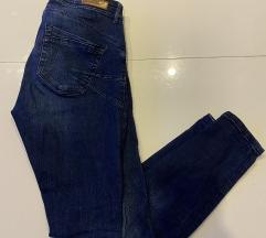 Only traperice slim fit 28