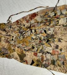 Original Moschino haljina 36-38