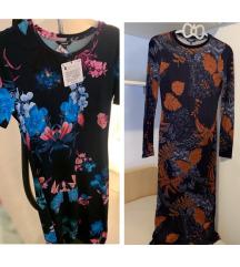 Lot Novo desigual haljine