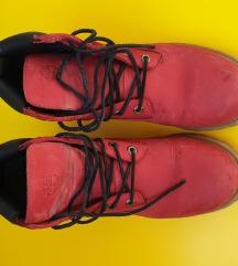 Timberland zimske cipele