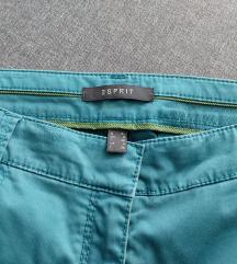 Esprit hlače - nikad nošene
