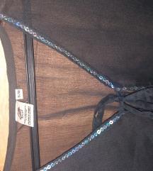 Funky fish nova tunika/haljina za plažu