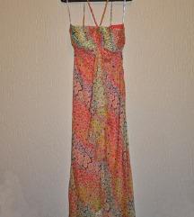 Posebna haljina