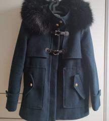 Kaput/jakna MARX
