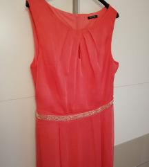 Orsay duga svečana haljina