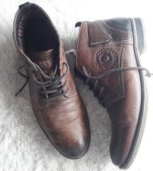 Bugatti cipele  muške br.43