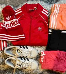 AKCIJA!!!! Adidas ORIGINALS od 20 kn!!!!!!!!!!!!