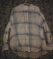Košulja H&M