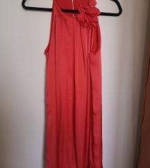 Svečana haljina, pt uklj