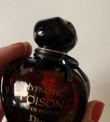 %% Dior - Hypnotic Poison (50ml)
