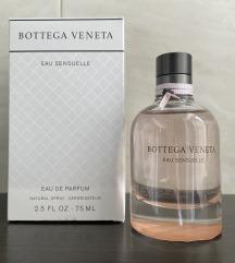 Bottega Veneta parfem