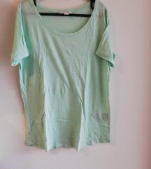 Zelena majica vl.M