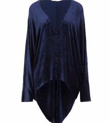 DIELLEQU bluza S original