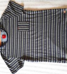 S.oliver muška majica%%