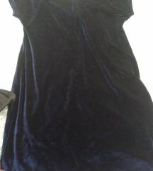 Tunika/mini haljina