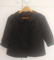 Zarina satenska jaknica