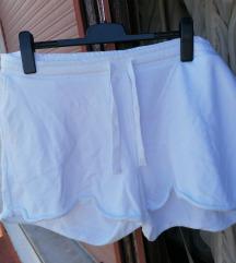 Kratke hlače vel 48/50