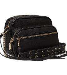 DKNY Dona Karan New York  torbica
