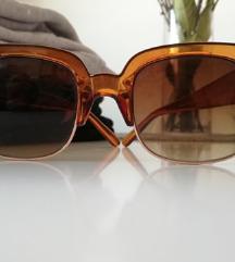 Pull&Bear naočale