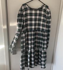 Zara haljina-samo danas 150kn sa pt