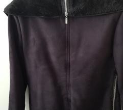 Charlie design jaknica  AKCIJA 550!!!