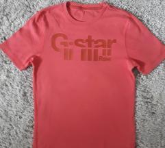 G-Star Raw ženska majica