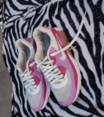 Prilika!!Original samo 200kn!!!Nike Air max 37