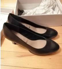 Tamaris original Kožne cipele