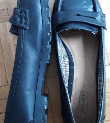 Topshop cipele 40.5
