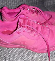 Champion roze tenisice