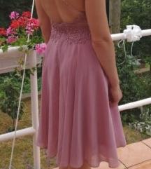 Max Trade haljina