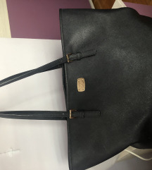 Michael kors shopping bag torba