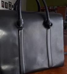 Torba Zara crna PRODANO