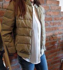DIESEL pernata zimska jakna ORIGINAL vel M