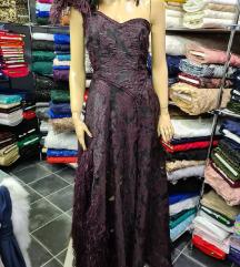 Svečana haljina PRODAJA