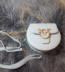 Nenošena Lovely Bags torba/uključen Tisak