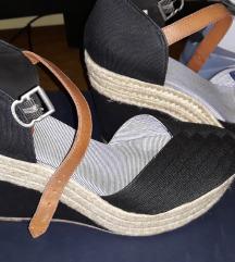 TH cipele 39