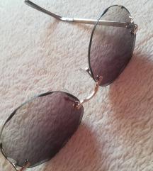 Aldo naočale